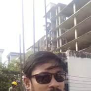 mazharmurad's profile photo