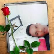 ajithn10's profile photo