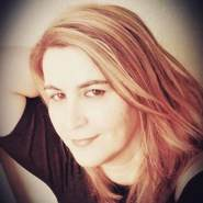 fernandamargarido's profile photo