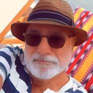 michael6088's profile photo