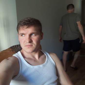valeriug1_Offaly_Kawaler/Panna_Mężczyzna