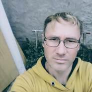 sergiog1105's profile photo