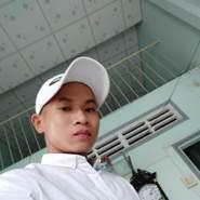 user_kdtv1543's profile photo