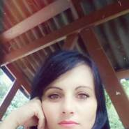 anzelakrasiviceva's profile photo
