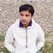 samsulh109's profile photo