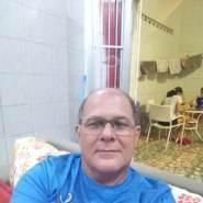 wibertop's profile photo