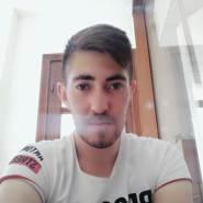 mustafak1658's profile photo
