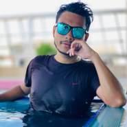 shahzamanhridoy's profile photo