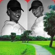 uwimanai's profile photo