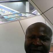 dikeo682's profile photo