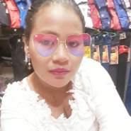 anitac124's profile photo