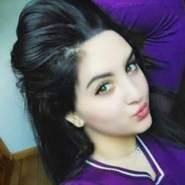 l752758's profile photo