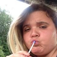 kelsey_42's profile photo