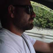 Ibrahimc1092's profile photo
