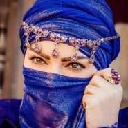 oma6723's profile photo