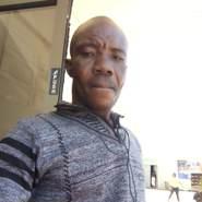 dawah681's profile photo