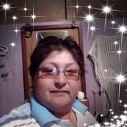maryc4874's profile photo