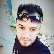 eyada947's profile photo