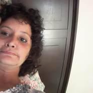 marilynm60's profile photo