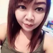 alice_lisanne's profile photo
