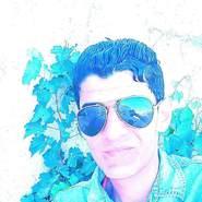 wajdij15's profile photo