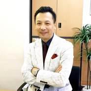 richcmondwang's profile photo