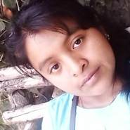 adelat14's profile photo