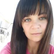 ciumacludmila's profile photo
