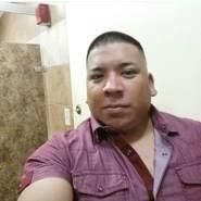 padillapedro150's profile photo