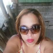virginiam106's profile photo
