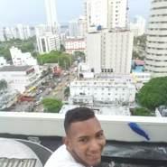 javierc1168's profile photo