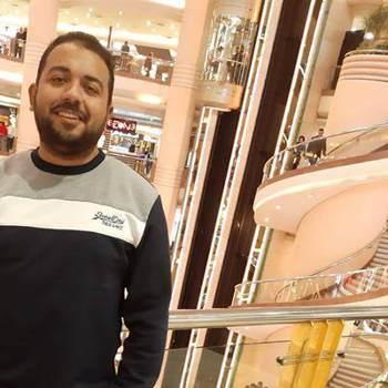 mohamedm8105_Al Jizah_Single_Male