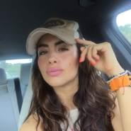 elizabethjonson89's profile photo