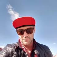 rocco006's profile photo