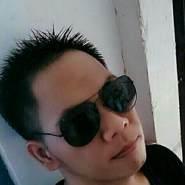 offza070's profile photo