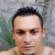 josei5131's profile photo