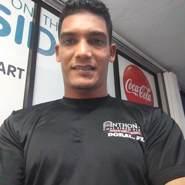 joset49110's profile photo