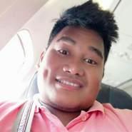 bradk409's profile photo