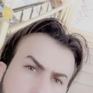 mohamedalobidey's profile photo