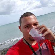 jorgeg1551's profile photo