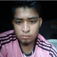 uriasg3's profile photo