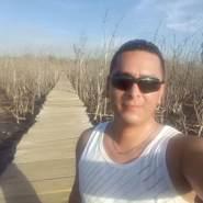 wilbertha15's profile photo