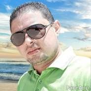 ahmedaboelsoud21's profile photo
