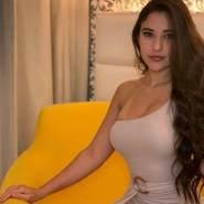 sandraa0305's profile photo