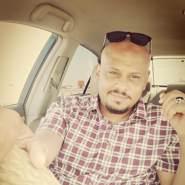mohammedy338's profile photo