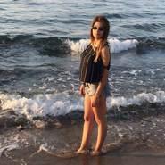 Eirini_17's profile photo