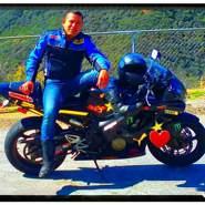 barillasmongeporfiri's profile photo