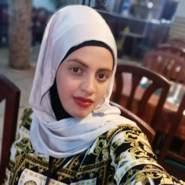 moudih9's profile photo