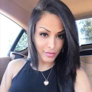 bridgetj2's profile photo