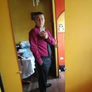 ricardor1347's profile photo